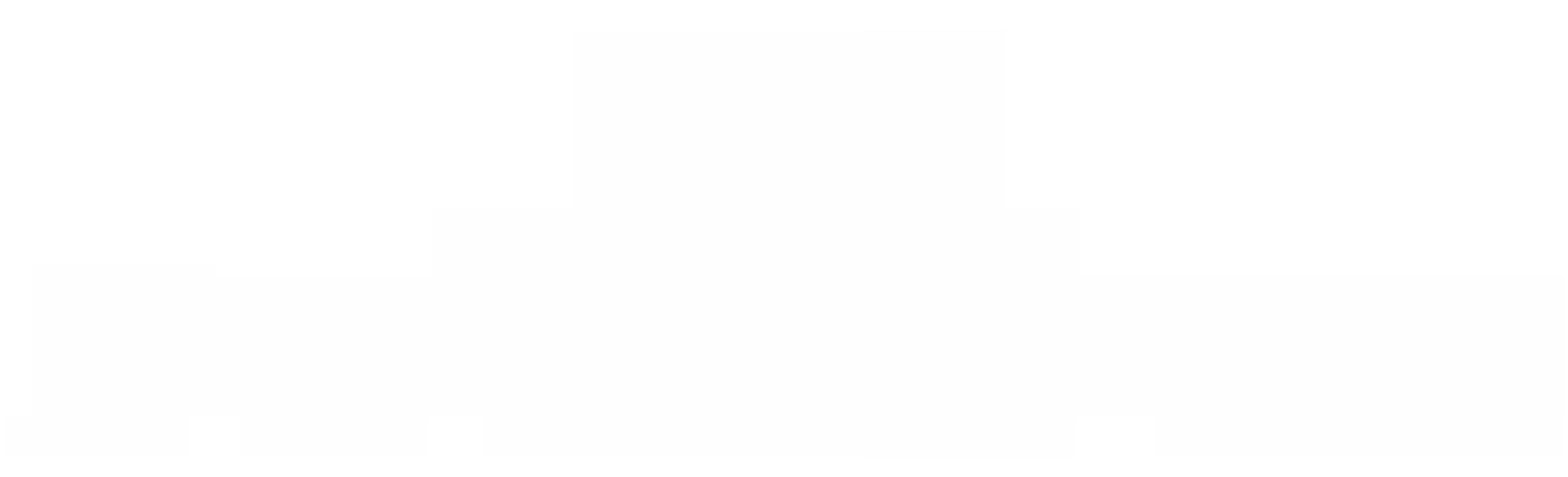 Les Atalantes